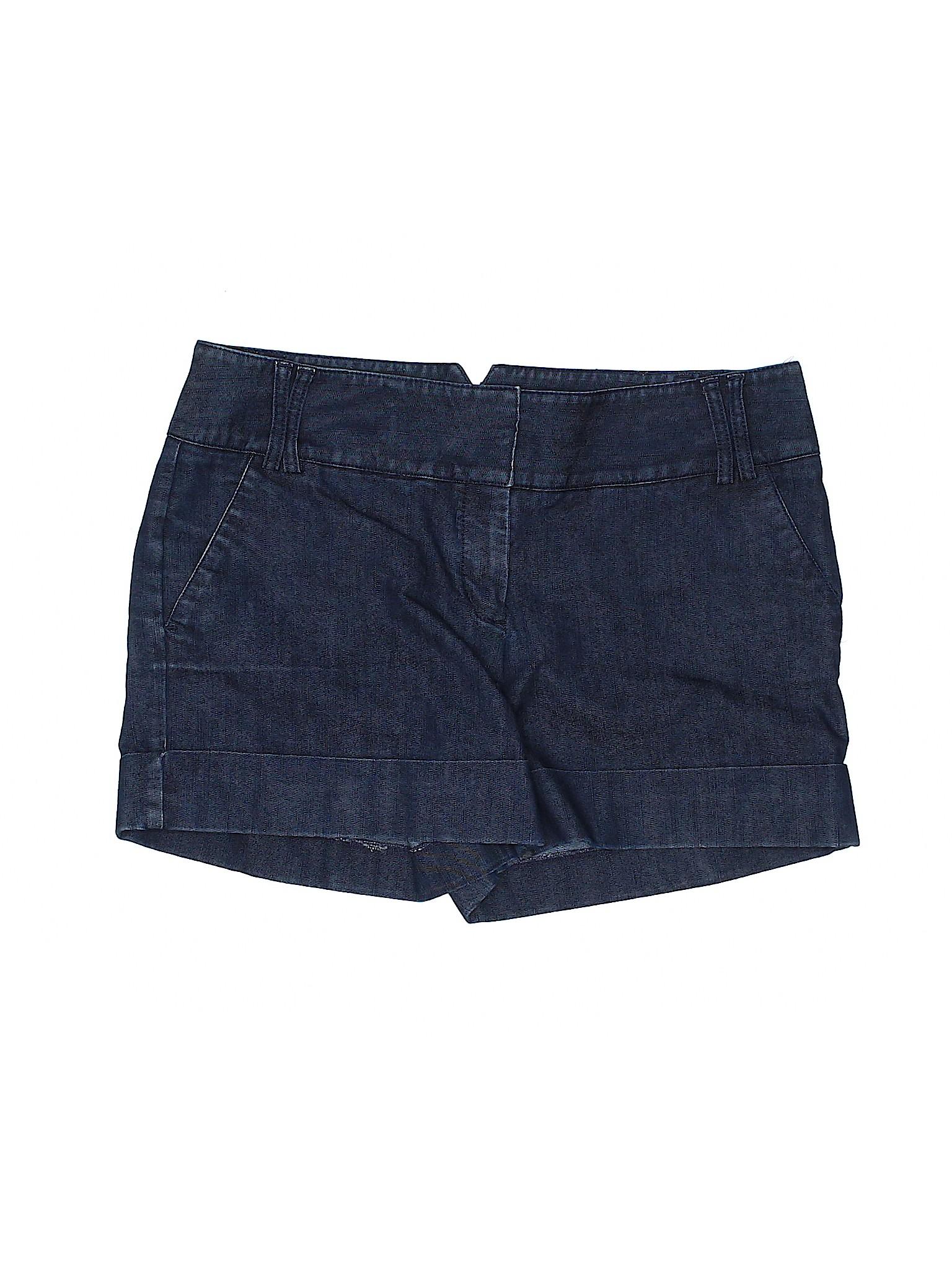 Denim Shorts Boutique Express Express Boutique fxx0q8O