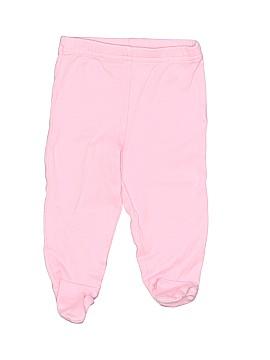 Koala Baby Casual Pants Size 6 mo