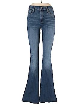 Gap Jeans 31 Waist (Tall)