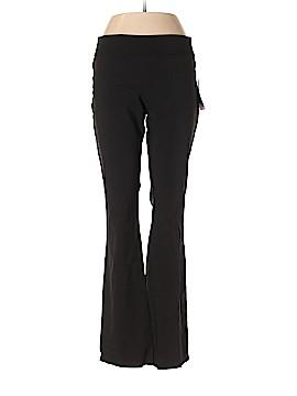 No Boundaries Casual Pants Size 11 - 13