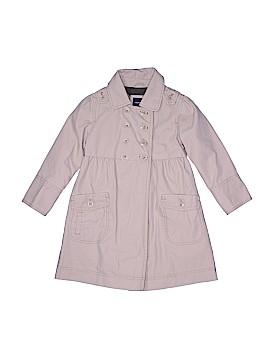 Baby Gap Coat Size 4