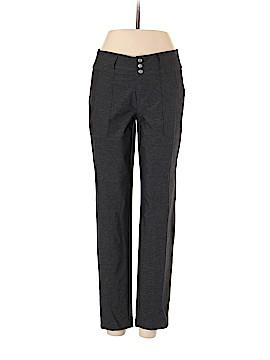 JoFit Dress Pants Size 2