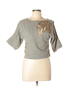 Development Wool Pullover Sweater Size XS