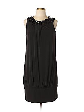 R&K Evening Cocktail Dress Size 10