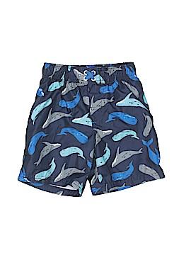 Cat & Jack Board Shorts Size 5T