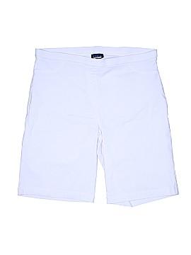 Basic Editions Denim Shorts Size XL