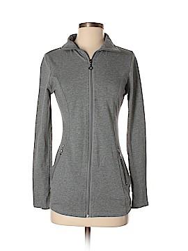 Patty Boutik Jacket Size S