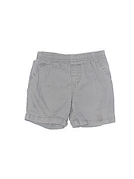 Koala Baby Khaki Shorts Size 9 mo