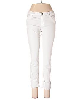 Adrianna Papell Jeans 30 Waist