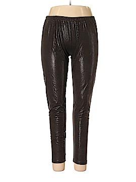 Lauren Vidal Leggings Size XXL