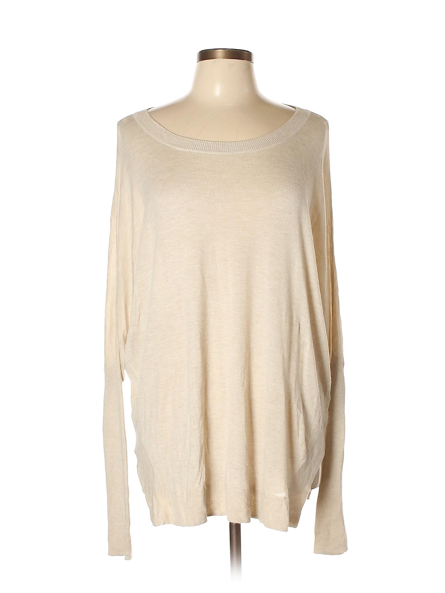 Boutique Boutique Pullover Sweater Pullover Sweater Boutique Trouve Trouve dITFHafdwq