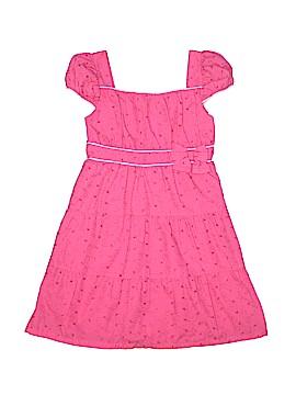 Penelope Mack Dress Size 6X
