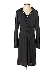 Habits Women Casual Dress Size S