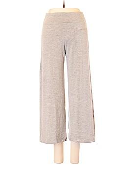 Splits 59 Sweatpants Size S