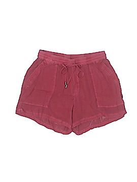 Hei Hei Shorts Size XS