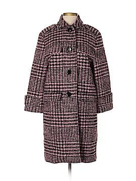 Kate Spade New York Coat Size 0