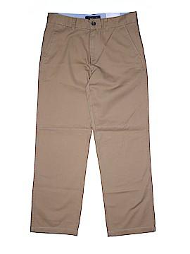 Tommy Hilfiger Khakis Size 18
