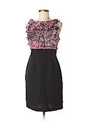 Shelby & Palmer Women Casual Dress Size 6 (Petite)