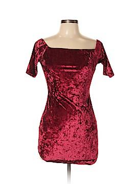 Seductions Cocktail Dress Size L