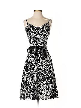OC by OC Cocktail Dress Size 4