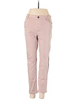 Kensie Casual Pants 32 Waist
