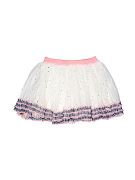 Little Lass Skirt Size 6X