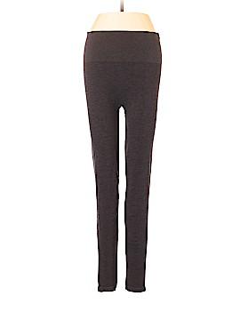 SPANX Active Pants Size L