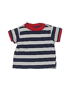 Sesame Street Short Sleeve T-Shirt Size 24 mo