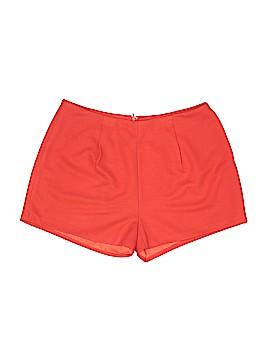 Elorie Dressy Shorts Size L