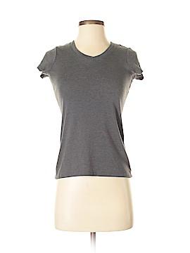 Bcg Short Sleeve T-Shirt Size XS