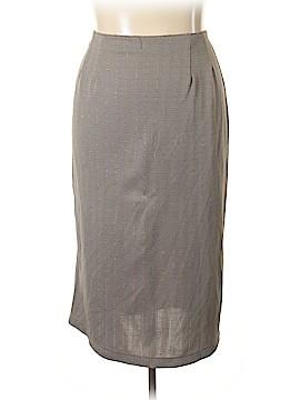 Liz & Me Casual Skirt Size 2X (Plus)