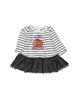 Kola Kids Dress Size 0-3 mo