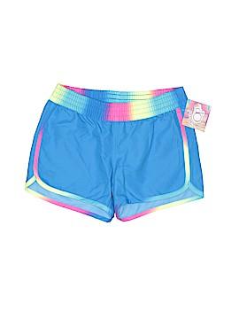 Op Board Shorts Size 6 - 6X