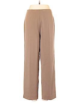 Eleven Dress Pants Size 6