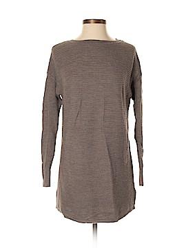 Tahari Pullover Sweater Size S