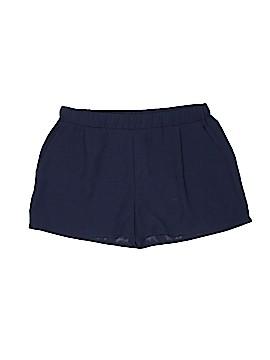 Drew Shorts Size M