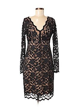 Karen Kane Cocktail Dress Size L
