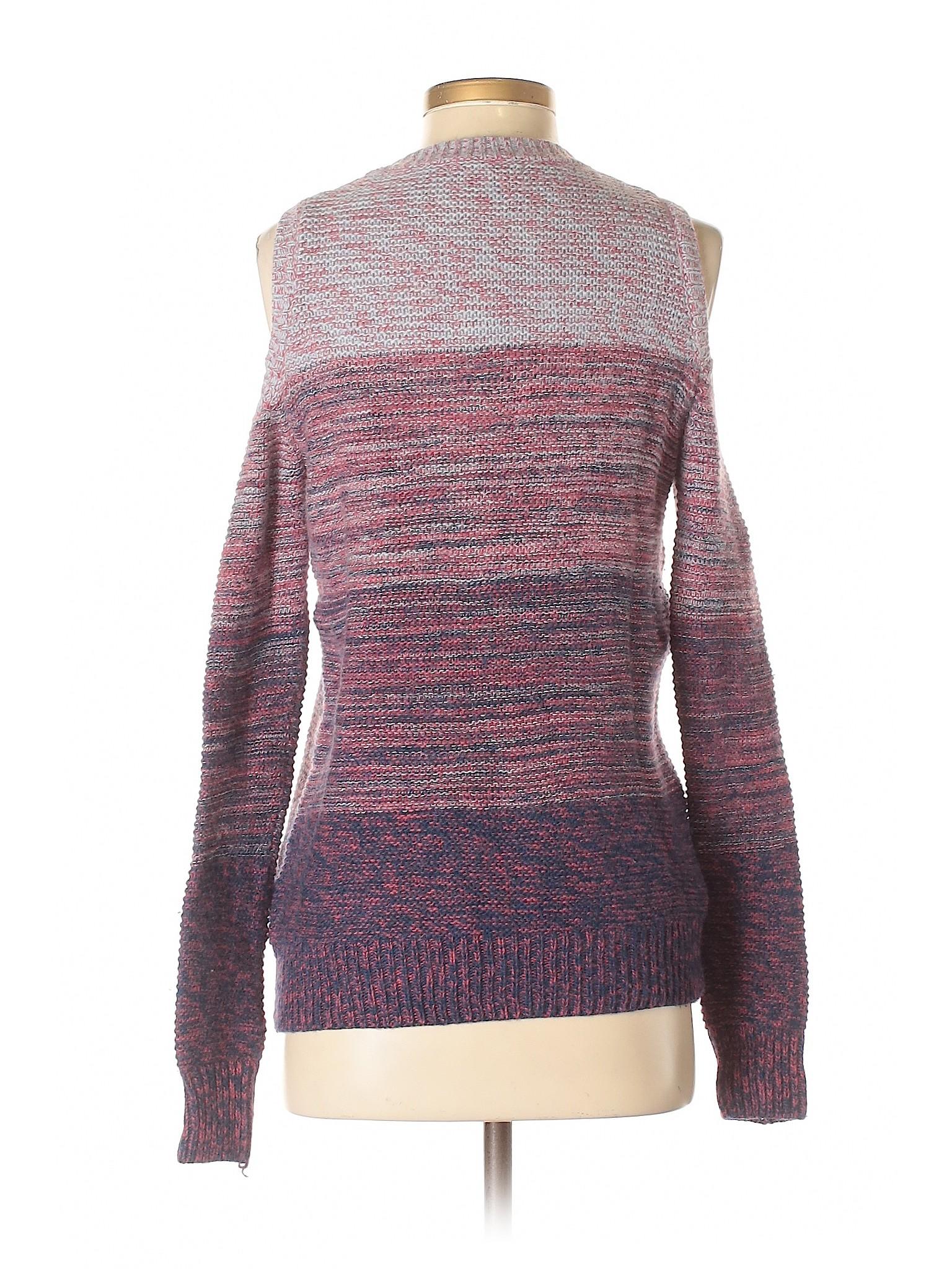 Boutique Sweater Boutique Rebecca Rebecca Minkoff Minkoff Sweater Pullover Boutique Rebecca Pullover ZPSxOwq