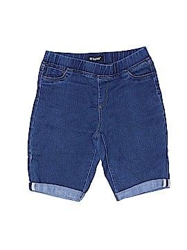 Tractor Denim Shorts Size 12