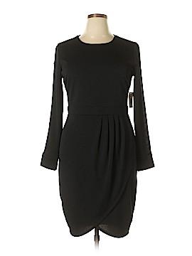 Rebecca Beeson Casual Dress Size XL (4)