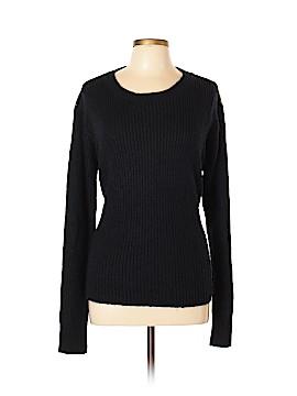 Oddi Pullover Sweater Size L