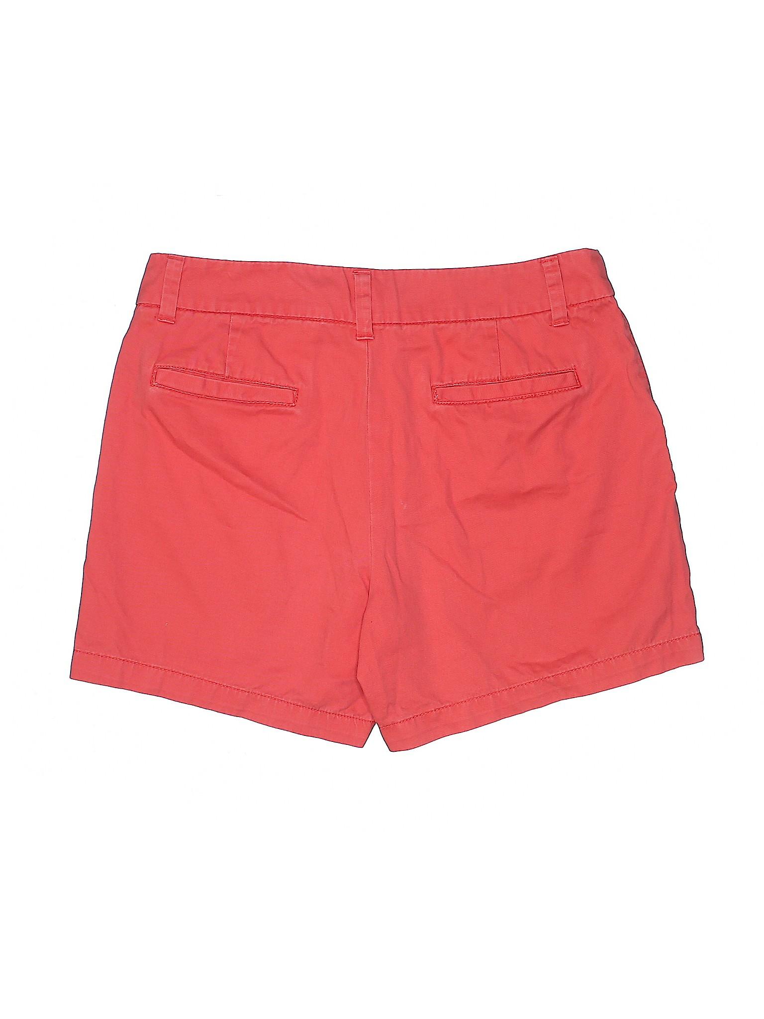 Khaki Merona Shorts winter Shorts Boutique Shorts Boutique Khaki Merona winter Khaki winter Merona Boutique 57pxFwx