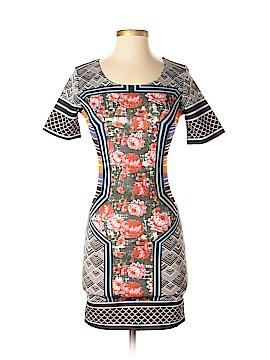 Jealous Tomato Casual Dress Size XS