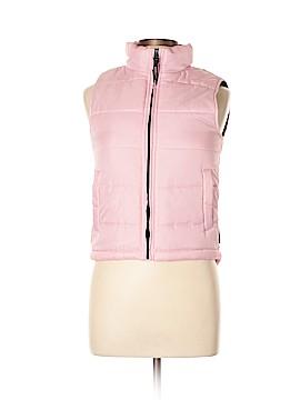 Weatherproof Vest Size 10