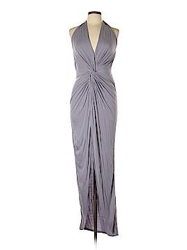 Shinestar Casual Dress Size L