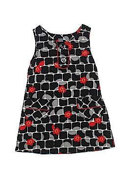 Zara Kids Dress Size 4T
