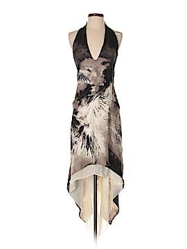 Max Azria Cocktail Dress Size XXS
