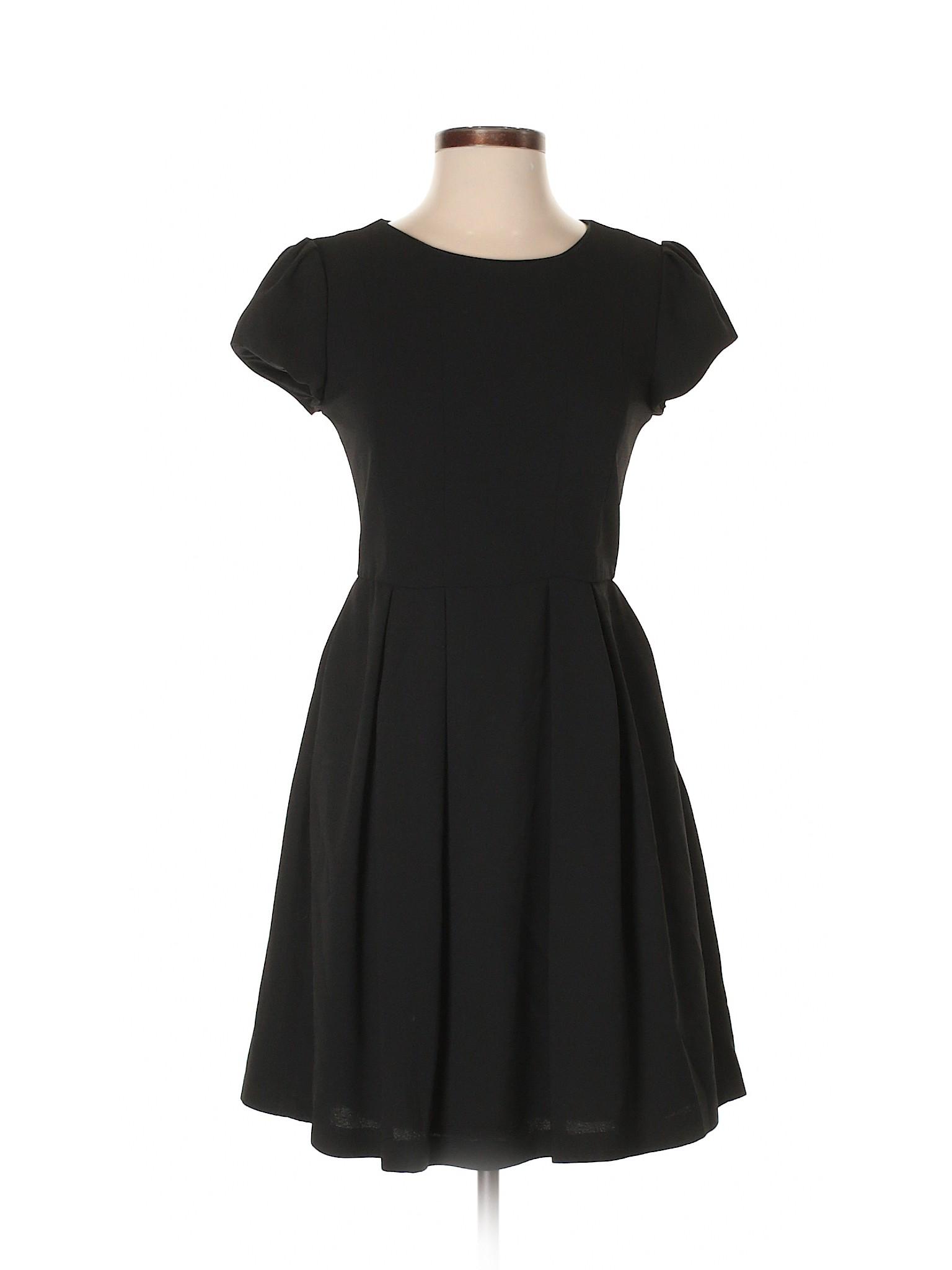 Zara Casual Dress Selling Basic Selling Zara EBa1qyUTq