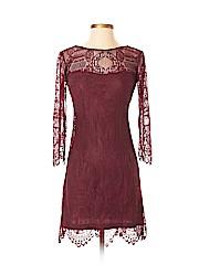 BB Dakota Cocktail Dress