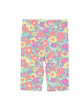 Kids Korner Casual Pants Size 9 mo
